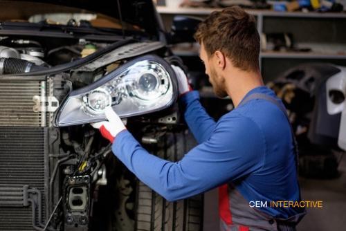 amazon auto parts, led lighting