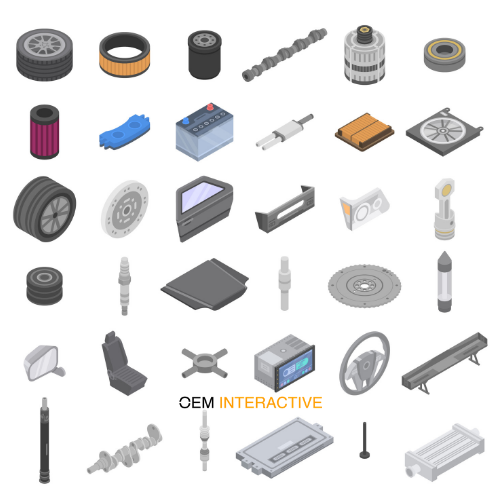 auto parts and accessories online, amazon auto